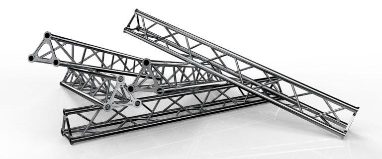 truss systemer