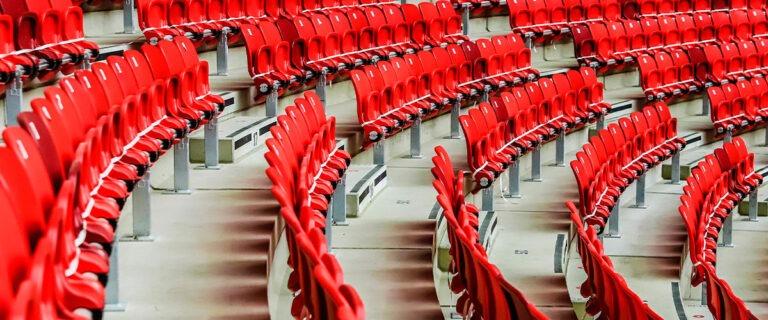 bjerring-sales-abacusabacus stadionstol
